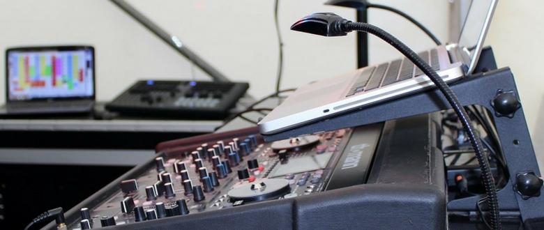 Best DJ Speakers