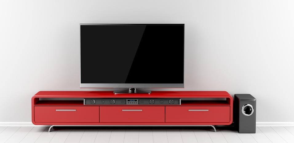 How to Connect SoundBar to TV with Optical Cable?