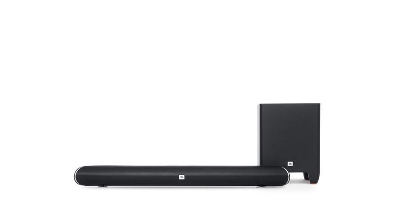 How to Connect Soundbar to TV without HDMI?