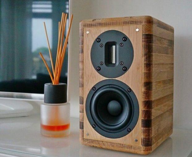 beatbowler good best under bookshelf dollars speakers review cheap