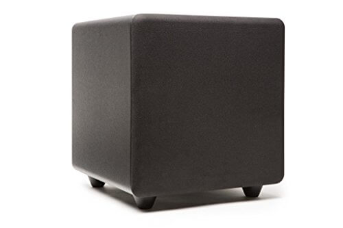 The 10 Best Subwoofer under $500 – Reviews With Helpful Information