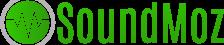 SoundMoz
